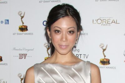 Brittany Ishibashi cast in 'Teenage Mutant Ninja Turtles 2'