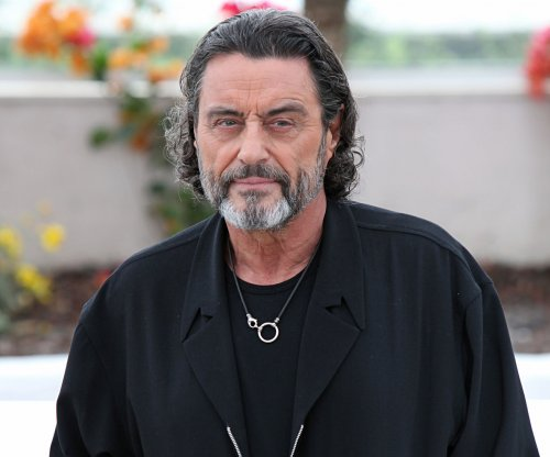 Ian McShane joins 'Game of Thrones' cast for Season 6
