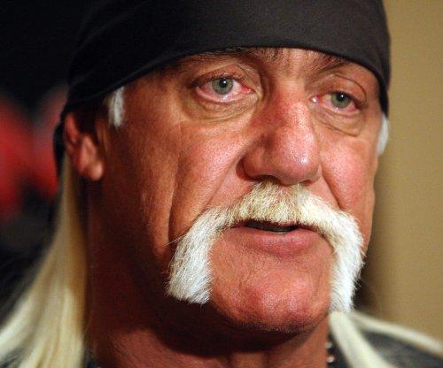 Hulk Hogan asks for forgiveness over racial slur scandal