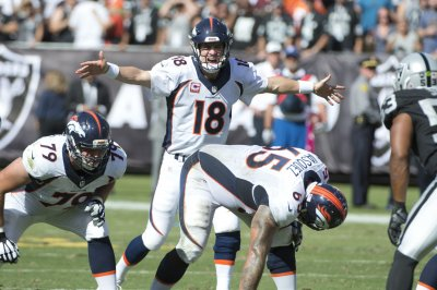 Denver Broncos-Cleveland Browns preview: Keys to the game and who will win