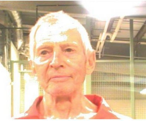 Robert Durst to be extradited to Los Angeles, will face murder charge