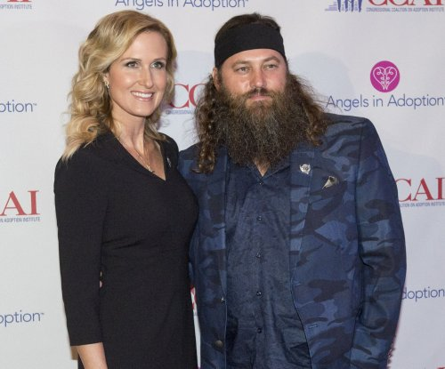 New seasons of 'Duck Dynasty,' 'Wahlburgers' to start July 6