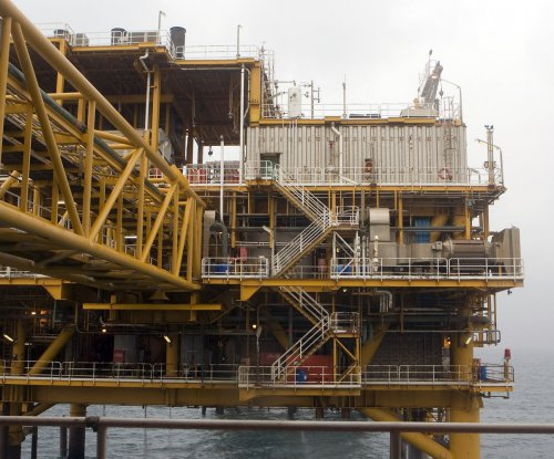 Total, Qatar form joint venture for offshore oil