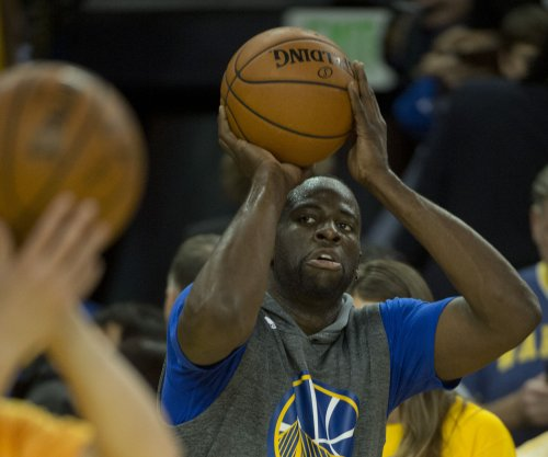 Draymond Green offered $100k porn deal