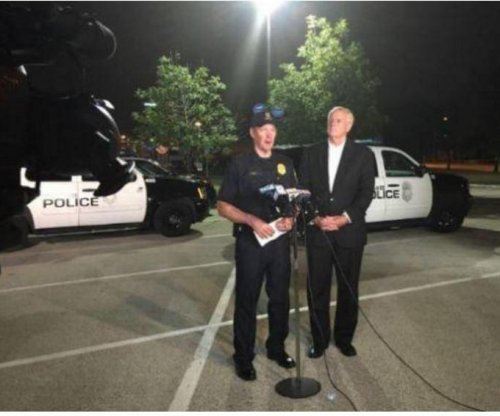Body camera video from Milwaukee shooting won't be released until investigation complete