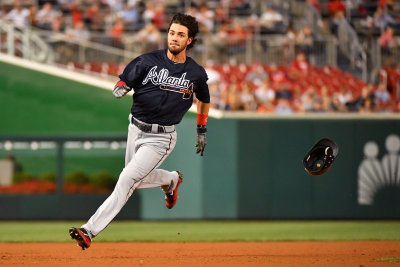 Top MLB prospects led by Yoan Moncada, Dansby Swanson