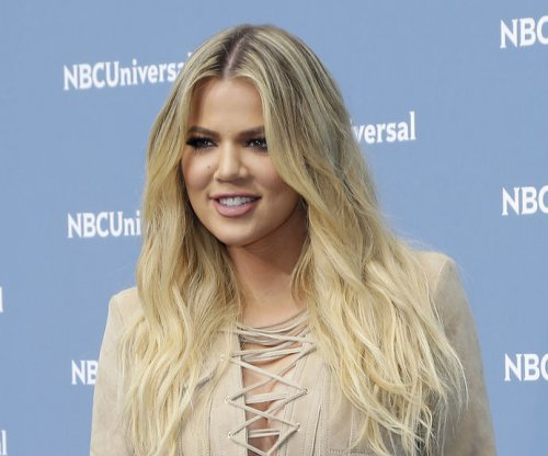 Khloe Kardashian launches size-inclusive denim line