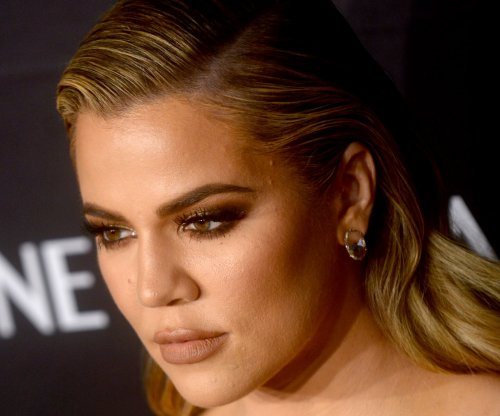 Khloe Kardashian says she would marry Tristan Thompson