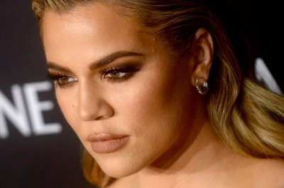 Khloe Kardashian says she would marry Tristan Thompson