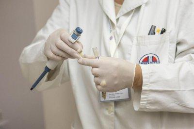 Microbiome imbalance linked to chronic fatigue syndrome