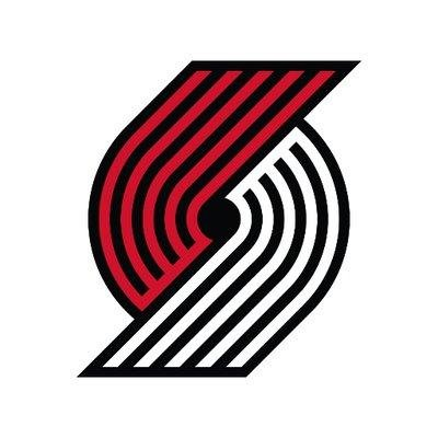 Portland Trail Blazers: CJ McCollum suspended for season opener