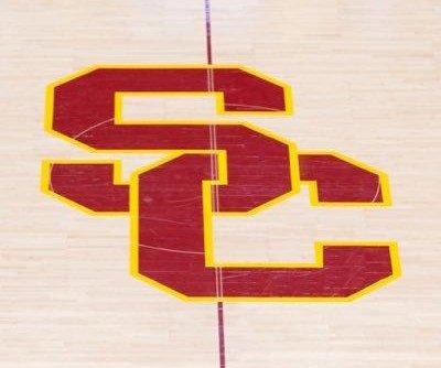 No. 10 USC has to work hard to beat North Dakota State