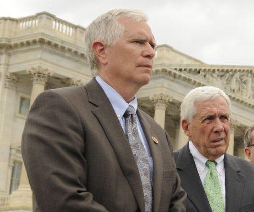 Alabama congressman Brooks will miss key votes for cancer surgery