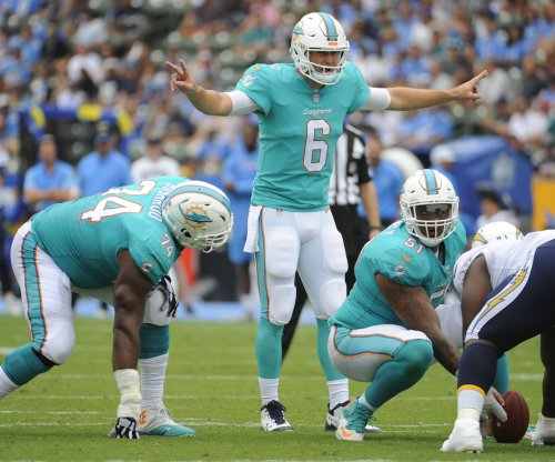 Miami Dolphins vs. Buffalo Bills: Prediction, preview, pick to win