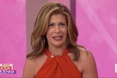 Hoda Kotb celebrates daughter Haley's birthday: 'I believe in miracles'
