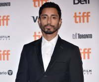 Riz Ahmed recalls hows he proposed to wife during Scrabble game