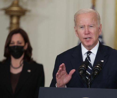 Joe Biden: $1.75T spending plan will create jobs, 'invest in people'