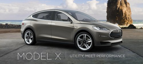 Tesla to launch $35K Model 3 in 2017, targets BMW 3 Series