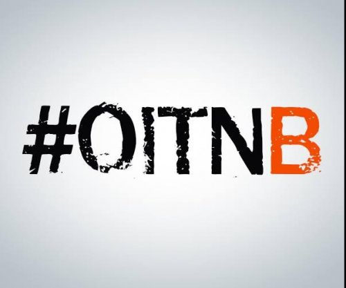 New 'Orange is the New Black' season released early