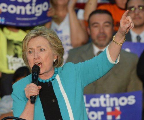 Harlan Ullman: Presidential race has become grotesque game show