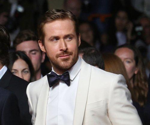 Ryan Gosling says he thinks women are 'better than men'