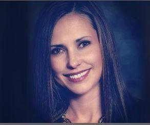 Utah man charged in federal court in wife's cruise ship death
