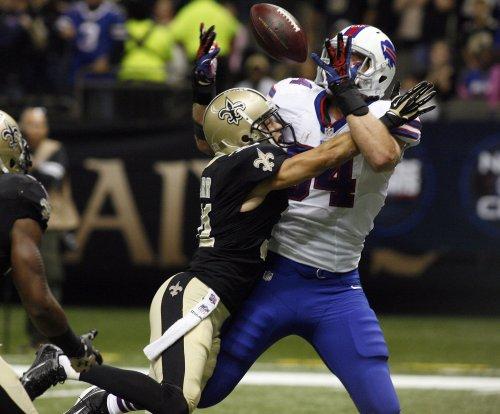 Philadelphia Eagles juggling cornerbacks before preseason opener vs. Green Bay Packers