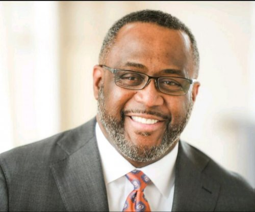 Former NFL player to head White House HBCU initiative