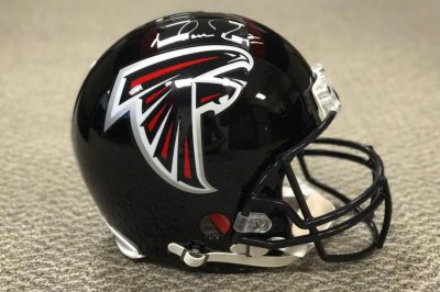 Report: Falcons might dismiss both coordinators