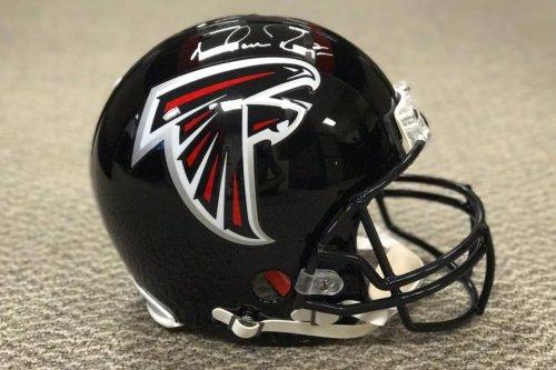 Report: Falcons might dismiss both coordinators