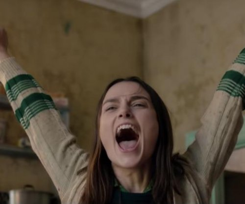 'Misbehaviour': Keira Knightley protests Miss World pageant in first trailer