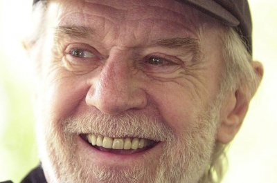 HBO announces documentary on George Carlin from Judd Apatow