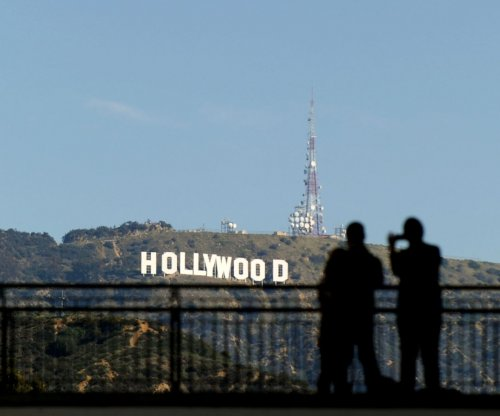 Hollywood Commission report: Majority believe harassers won't be held accountable