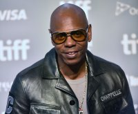 Dave Chappelle to launch podcast with Talib Kweli, Yasiin Bey