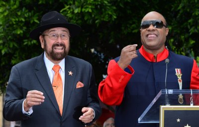 Stevie Wonder to perform show in Marrakesh