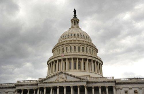 Rasmussen: Plurality favor ending Senate filibuster