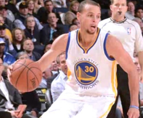 Record run at risk for Golden State Warriors in Memphis Grizzlies