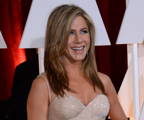 Jennifer Aniston meets longtime admirer J.J. Watt