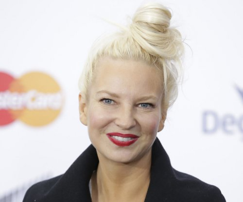 Sia, husband Erik Anders Lang separate after two years of marriage