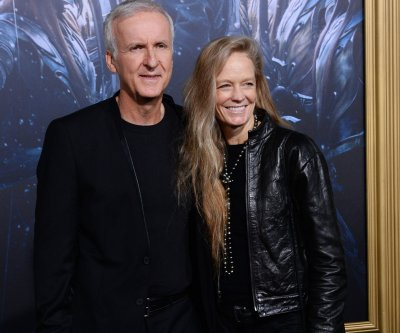'James Cameron's Story of Science Fiction' to debut on AMC in 2018