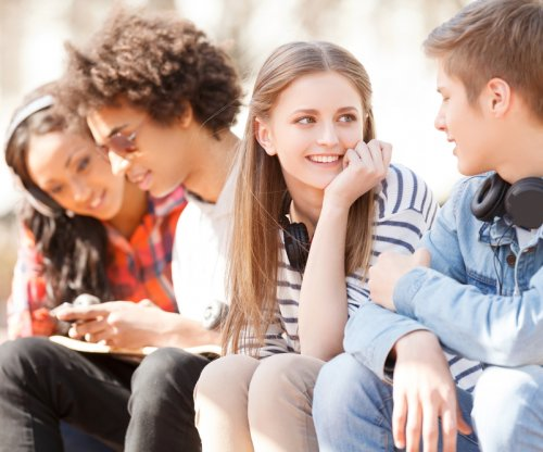 Study shows benefits for teens who seek mental health treatment