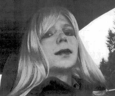 Harvard rescinds fellowship invitation for Chelsea Manning after backlash