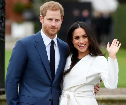 Royal wedding guest list: No Trumps, Obamas or other politicians
