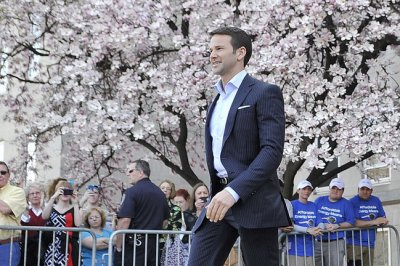Corruption case to be dropped if former Rep. Schock repays IRS