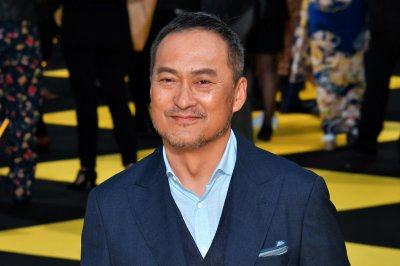 Famous birthdays for Oct. 21: Ken Watanabe, Benjamin Netanyahu
