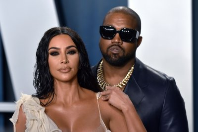 Kim Kardashian asks for 'compassion' amid Kanye West's struggle with bipolar disorder