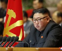 Kim Jong Un calls Cuba's new Communist Party leader 'comrade'