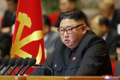 Kim Jong Un calls Cuba's new Communist Party leader 'comrade'