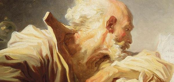 Long-lost Fragonard painting found in family's possession sold for $9.1M -  UPI.com