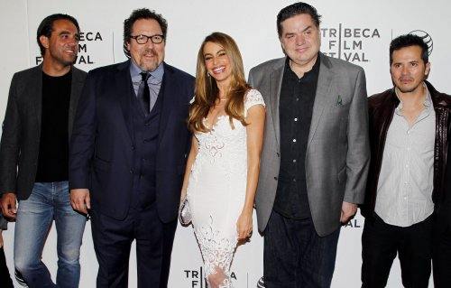 'Chef' wins audience award at Tribeca Film Festival